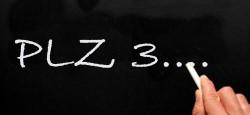 Übersetzungsbüros PLZ 3....